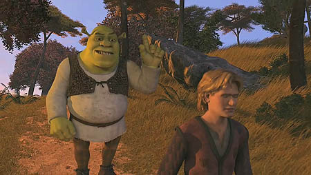 shrek3_oh_no_you_didnt_450.jpg