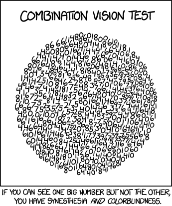 combination_vision_test