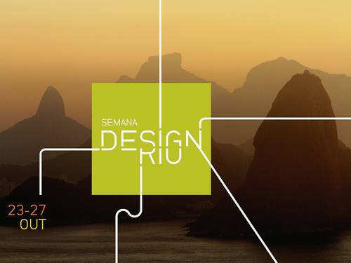 rio_design_week