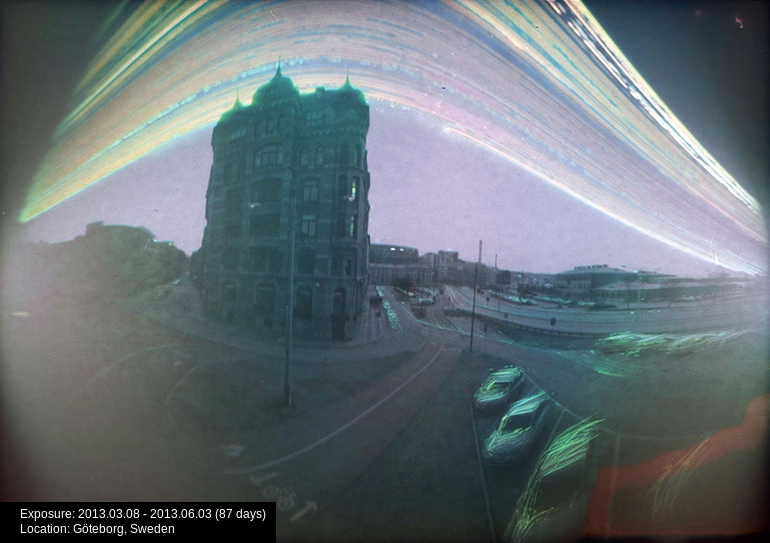solargraph1