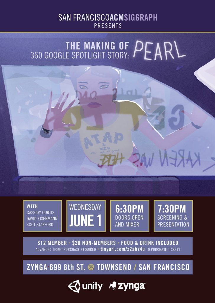 SF-Siggraph-Pearl-Poster_v1-728x1024